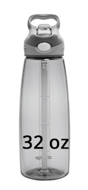 contigo water bottle 32 oz 2_edited-2