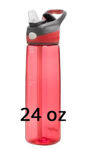 contigo water bottle adult_edited-1