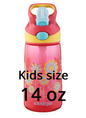 contigo water bottle kids edited_edited-2