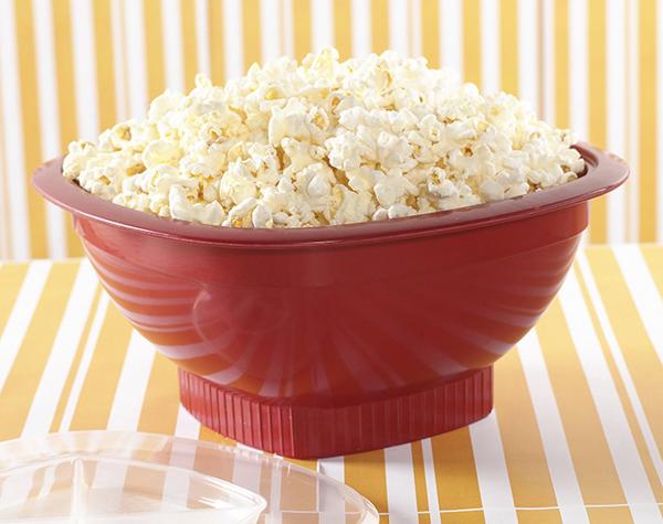 norticware popcorn popper2
