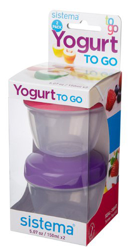 portable yogurt cups 3
