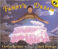 Fanny's Dream 2