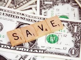 money saving pic