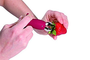 strawberry huller 1